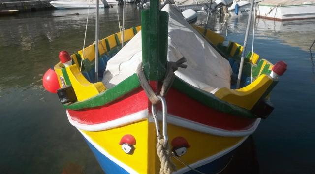 barca_da_pesca