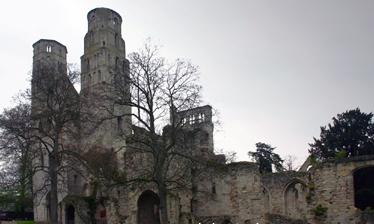 Normandia_02