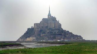 Normandia_15
