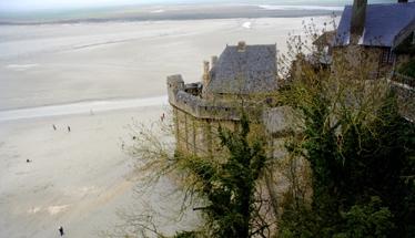 Normandia_16