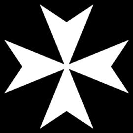 Valletta_04