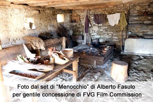Set_Menocchio_01