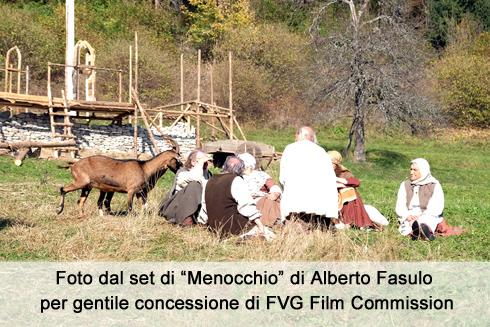 Set_Menocchio_04