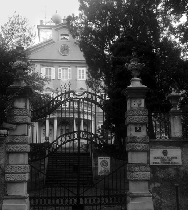 Villa_Necker