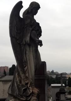 angelo_01