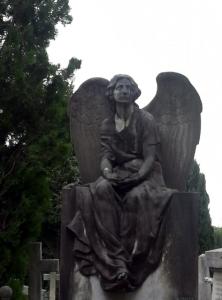 angelo_02