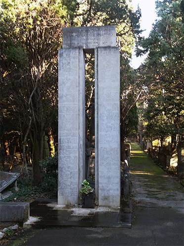 cimitero_07