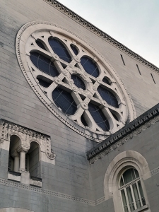 sinagoga_05