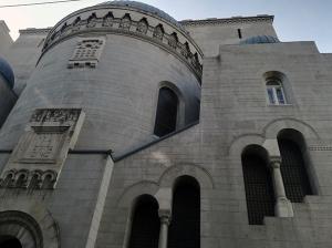 sinagoga_07
