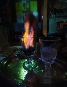 black_absinthe