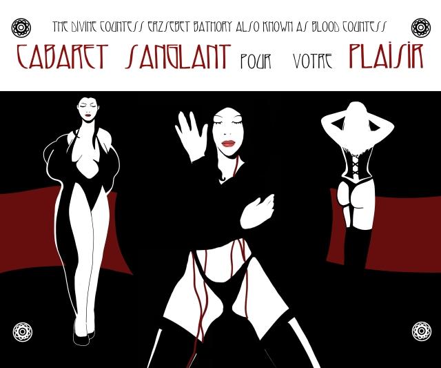Cabaret_Sanglant_Bathory