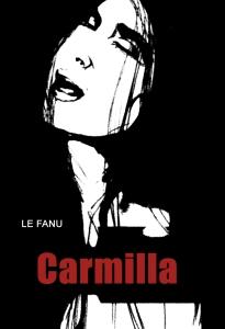 Copertina_Carmilla-2