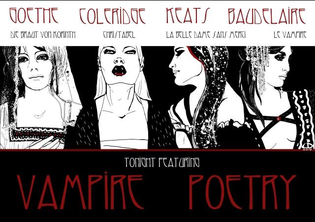 Vampire_Poetry