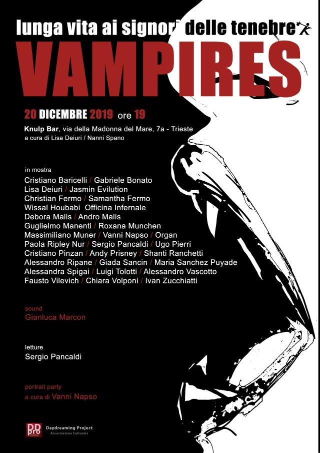 VAMPIRES_Lunga_vita_ai_signori_delle_tenebre_EVENTO