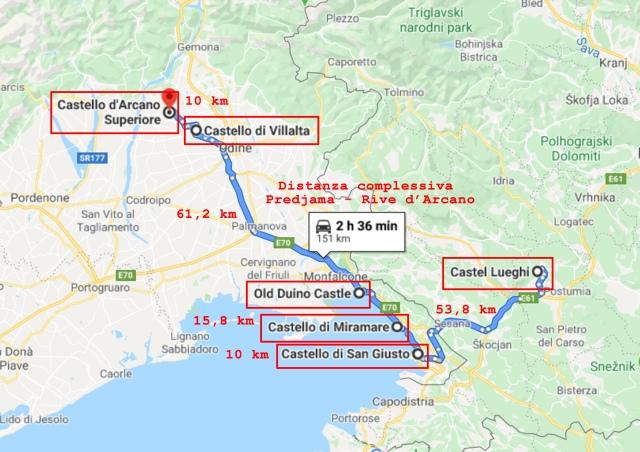 Itinerario_castelli