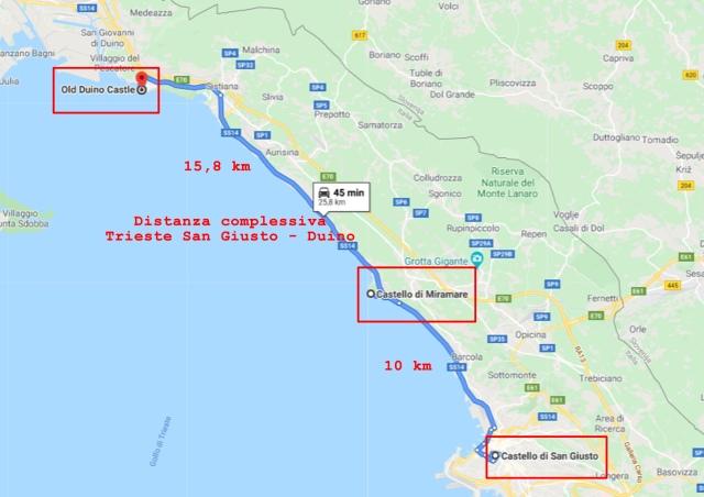 Itinerario_castelli_A