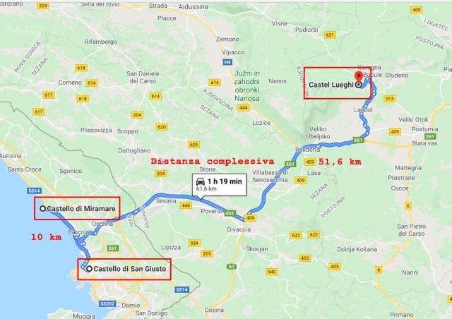 Itinerario_castelli_B