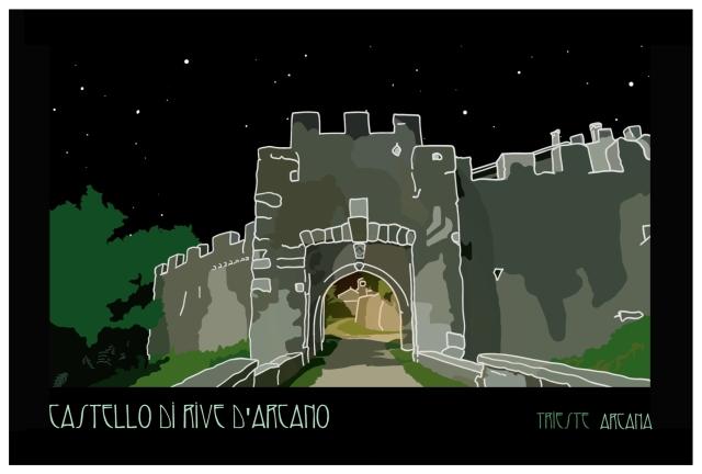 Castello_di_Arcano