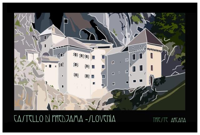 Castello_di_Predjama