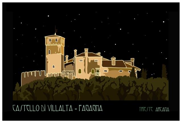 Castello_di_Villalta