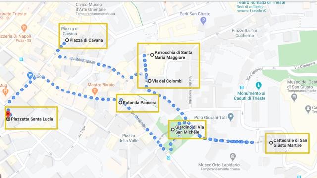 Itinerario_cittavecchia2