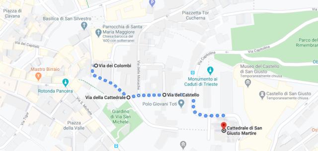 percorso_processione