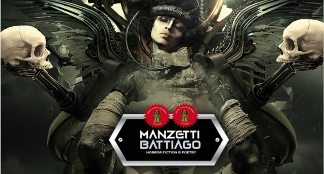 Manzetti Battiago