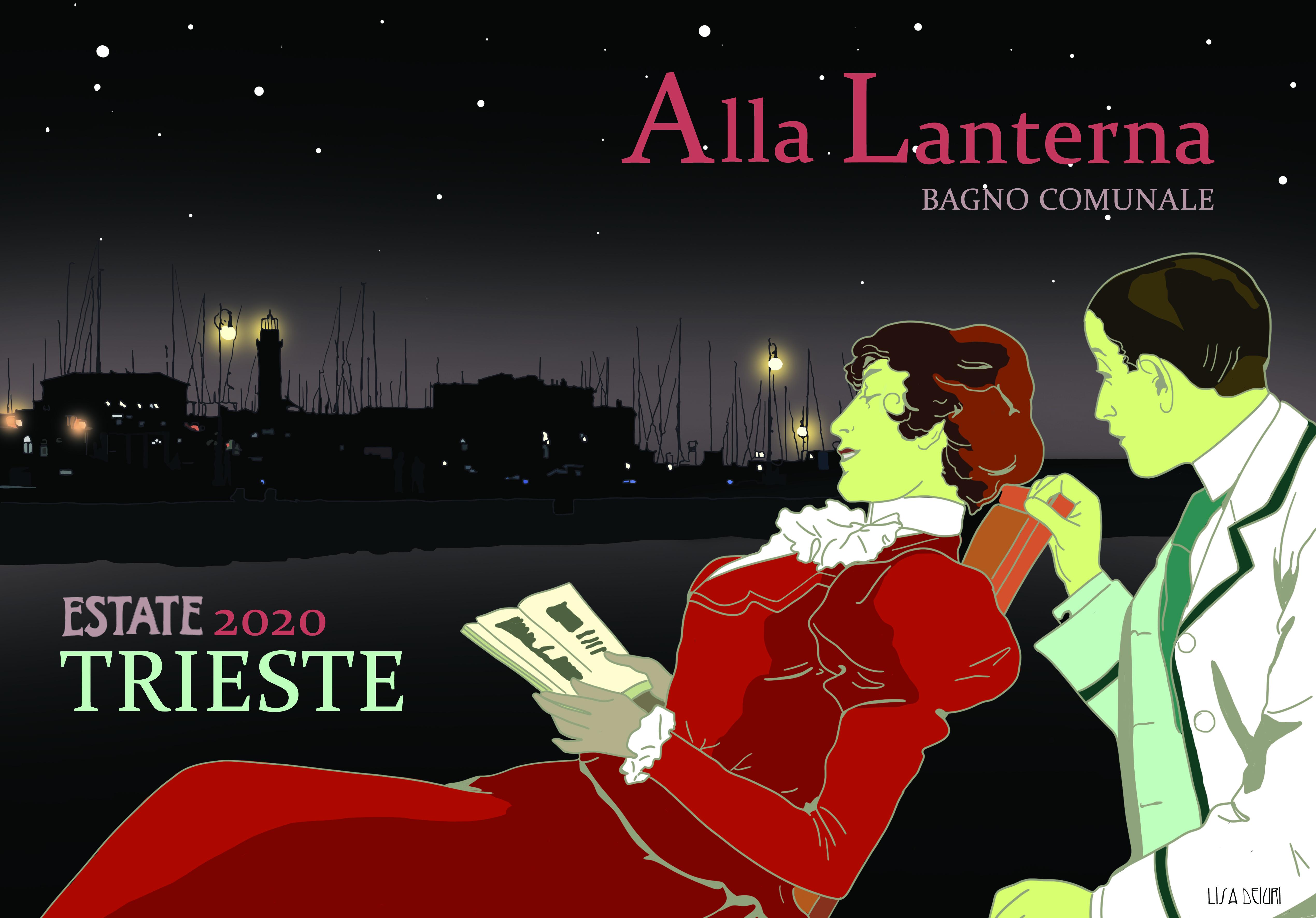 Alla_Lanterna_Piccolo