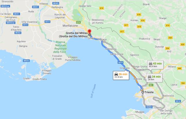 Trieste_Duino-Mitreo