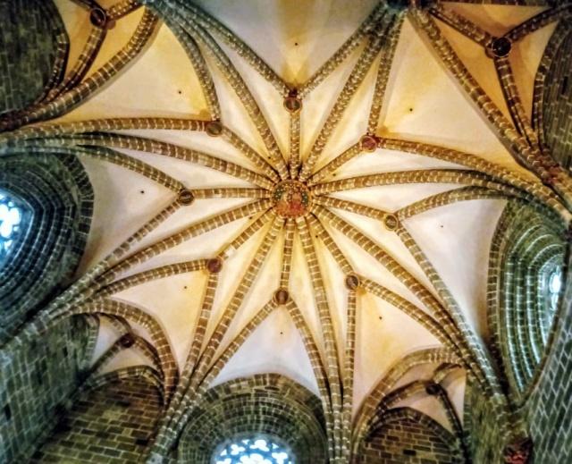 Valencia_Cattedrale_01